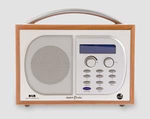 dab radio schindler antennenanlagen. Black Bedroom Furniture Sets. Home Design Ideas