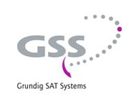GSS, Sebastian Schindler, Antennenanlagen, Kabelanlagen in Forstern
